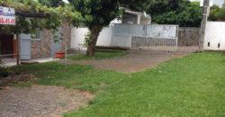 Charmante villa créole