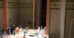 A louer appartement T4 à Boucan canot