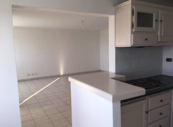 Appartement F4 Ste Clotilde