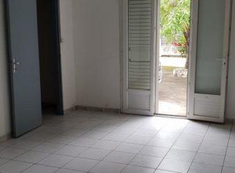 Loue Appartement T4