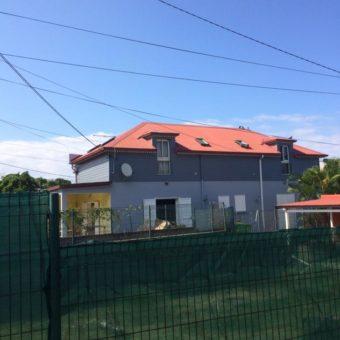 Exclusivité maison F3 rénovée