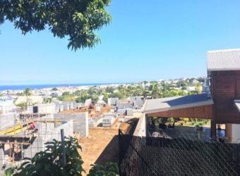 Terre Sainte A Saisir Charmante Maison F3
